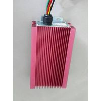 240W 48V to 24V 10A Non Isolated DC to DC power converter