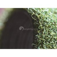 Artificial Grass for Golf Putting Green thumbnail image