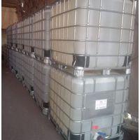 Silicone Fluid (Polydimethyl Siloxane) Silicone Oil