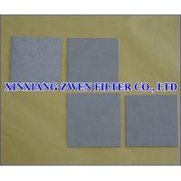 Sintered Metal Wire Mesh thumbnail image