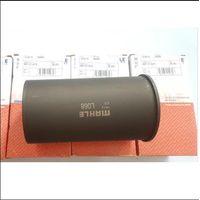 4D95 S495 engine cylinder liner 6207-21-2210 for Komatsu excavator
