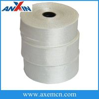 Medium-alkali electrical insulation fiberglass tape