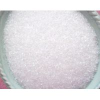 ICUMSA Sugar thumbnail image