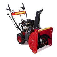 Gasoline Snow blower JH-SN02-65
