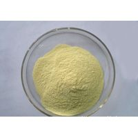 Factory supply sibutramine base in bulk with good price
