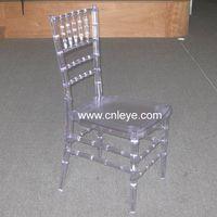 crystal chiavari chair thumbnail image