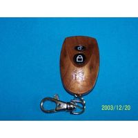 Wireless Remote Control OEM are welcome