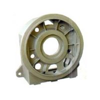 iron cast, steel cast, ductile iron casting
