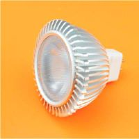 5W MR16 LED Spot light