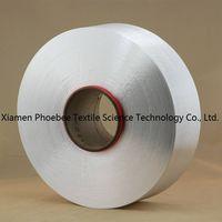 Hot Sale 100% Polyester Semi-Dull 150d/96f FDY Yarn