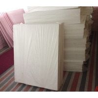 EPP Foam Sheet,EPP Foam Material,EPP Foam Supplier