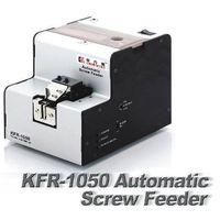 Automatic Screw Feeder KFR-1050