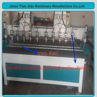 wood cnc router for cabinet door  acrylic pvcborad glass thumbnail image