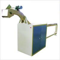 Air Turning machine for Tubular Fabric thumbnail image