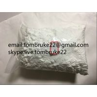 Strongest best quality NEP, NEP Price, nep for sale,white powder or crystal