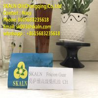 SKALN fully synthetic API CI CD CF CH Diesel Engine Oil 200L thumbnail image