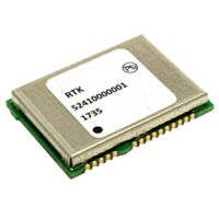 High precision RTK GNSS Module thumbnail image
