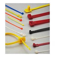 Cable ties thumbnail image