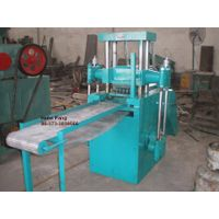 BBQ Charcoal Briquette Press Machine, Charcoal Tablet Press Machine