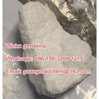 Strong Potency HEXEN hex-en he-xen crystal rock powder secret package Wickr: gmselina thumbnail image