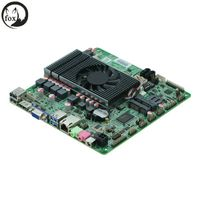 All-in-one Motherboard with AMD E450/N550 (ITX-A70_53 VER:1.1)