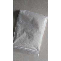 Piperonyl Methyl Ketone (PMK Powder, PMK Oil).