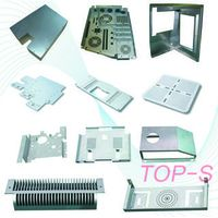 Stamping parts supplier in China. Professional Manufacture of Stamping Up Parts
