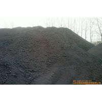 High Quality Green Petroleum Coke