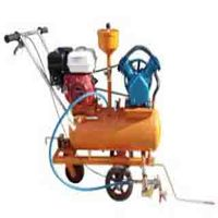 Road Marking Machine Primer Spraying Machine YHDQ-1