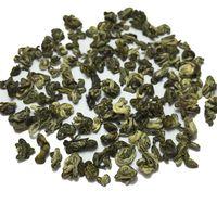 Organic Green Tea-- Jade Snail 1st Grade thumbnail image