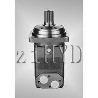 OMT / BM4 Orbital Hydraulic Motor
