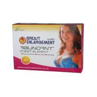 Breast enhancement cream breast enlargement thumbnail image
