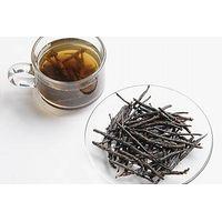 Holly Needle Tea