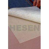 pvc foam mat non slip mat carpet mat floor mat carpet underlay thumbnail image