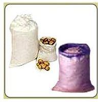 PP,HDPE woven sacks