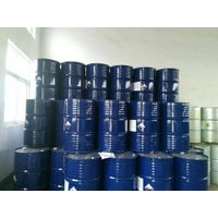 Dicyclohexylamine