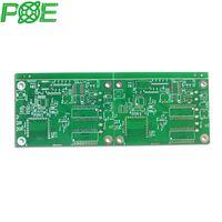 PCB Board Printed Circuit Board Manufacturer