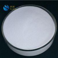 RDP Redispersible Polymer Powder Redispersible Emulsion Powder for Tile adhesive mortar thumbnail image