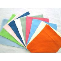 100% polyester fabric,T/C fabrics,T/C yarn dyed fabrics