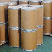 White Powder Pharmaceutical Raw Materials Bimatoprost 155206-00-1