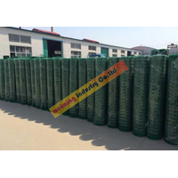 pvc welded wire mesh thumbnail image