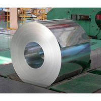 HOT!!AISI stainless steel coils 310S