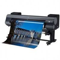 """Cheap Sale New Canon imagePROGRAF iPF9400 Graphic Arts and Photo 60"""" Wide Format Inkjet Printer thumbnail image"""