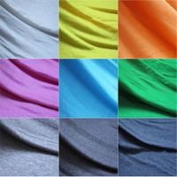 High quality modal fabric