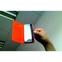 iphone 6 plus/6/5s/5c/5 case outlet