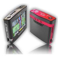 """Vincemen 3.5"""" GPS"""
