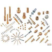 CNC turning parts, precision CNC turning parts, precision turning parts, turning parts, CNC turned p