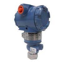 DP Pressure Transmitter Rosemount