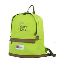 Good Quality Children Fashion Daily Backpack