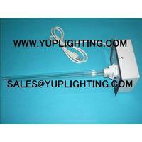 UV AIR CARE LIGHT 201236